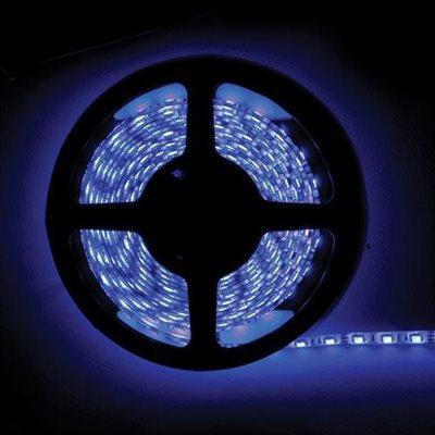 Heise 5 Meter LED Strip Light (16 color, RGB)