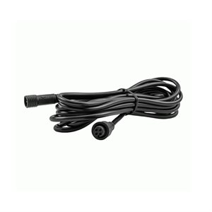Heise Ten Foot Extension Cable