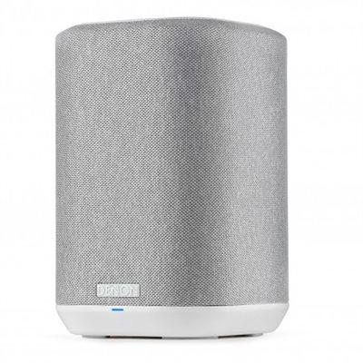 Denon Home 150 Wireless Speaker(white)