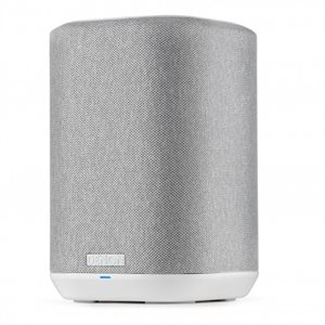 Denon Home 150 Wireless Speaker(white)