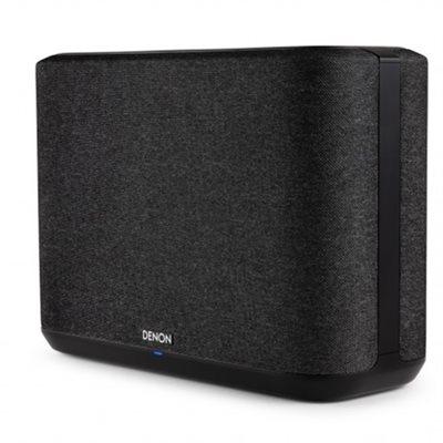 Denon Home 250 Wireless Speaker(black)