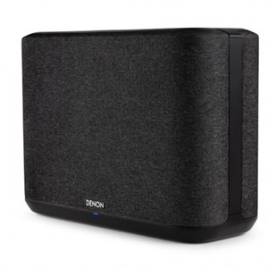 Denon Home 250 Wireless Speaker(black)