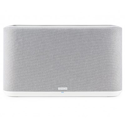 Denon Home 350 Wireless Speaker(white)
