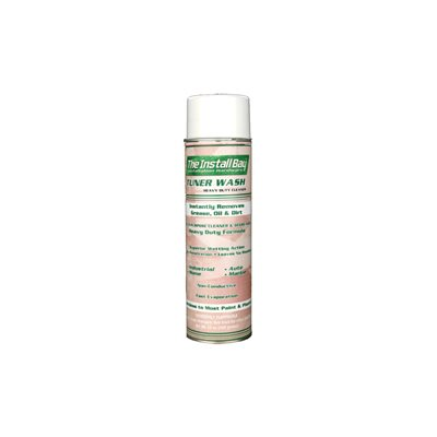 Install Bay 10oz Multi-Purpose Cleaner and Degreaser