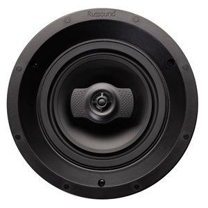 """Russound 6.5"""" Contractor Grade Loudspeaker (4-Pack)"""