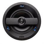 """Russound 6.5"""" Enhanced Performance Loudspeakers (pair)"""