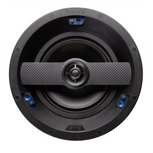 "Russound 6.5"" Enhanced Performance Loudspeakers (pair)"