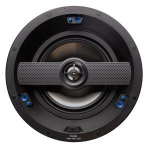 """Russound 8"""" Premium Performance Loudspeaker (Pair)"""