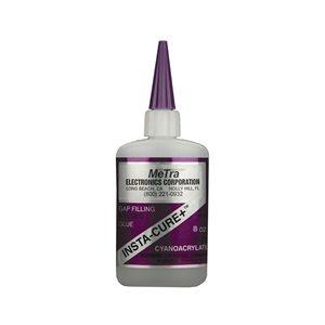 Install Bay 8oz Insta-Cure Gap Filling Glue