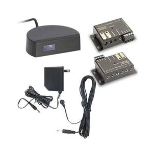 Russound SaphIR Control Kit for Plasma Screen (table top)