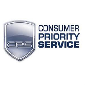 CPS 2 Year Tablet Warranty - Under $500 (ACC)