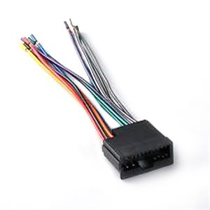 Raptor RSW10-100 Speaker Wire