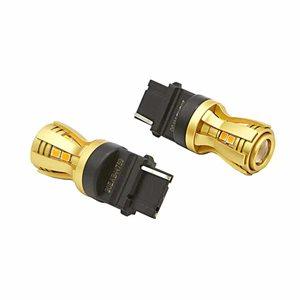Lucas Lighting 3156 Canbus Bulb (Amber)