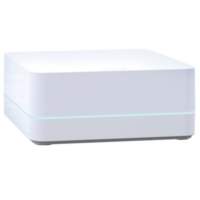 Lutron Caseta Smart Bridge Pro II (white)