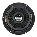 "Illusion Audio LUCCENT 6.5"" 2-way Component Kit"