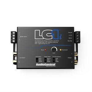 AudioControl Active Line Output Converter