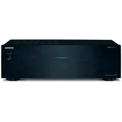 Onkyo 2 Channel Amplifier