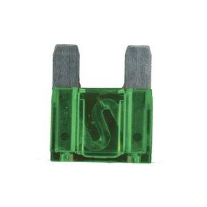Install Bay 30 Amps Maxi Fuses (10 pk)
