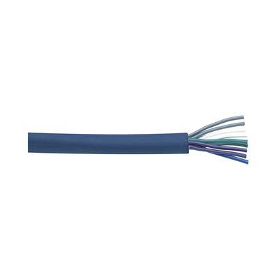 Install Bay 18 ga Multi 9 Conductor Cable 250' Coil