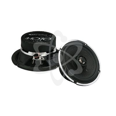 "ARC Audio Moto Series 6.5"" Coaxial Speakers"