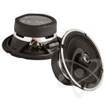ARC Audio Motorcycle HD Horn Speaker Kit - Fits 2014+ HD Street Glide and Road Glide Motorcycles