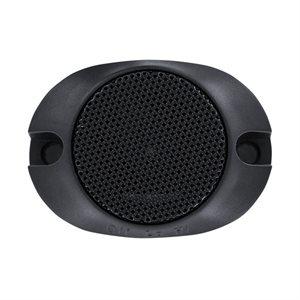 Momento Flush-Mount Parking Sensor Kit