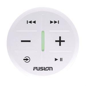Fusion Marine ANT Wireless Stereo Remote