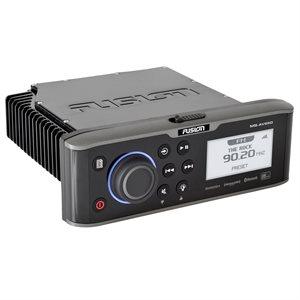 Fusion Marine Marine Entertainment System w / DVD / CD Player
