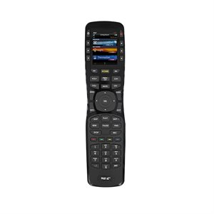 URC MX HomePro Programmable Wi-Fi Handheld Remote