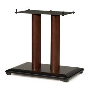 "Sanus Natural Series 18"" Center Ch Speaker Stand (single)"