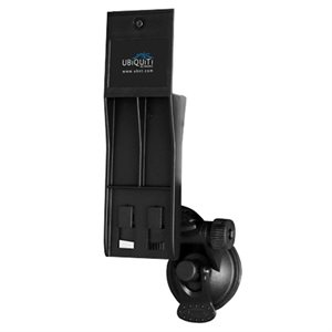 Ubiquiti NanoStation Window / Wall Mount