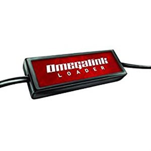Excalibur Omega USB Interface for Programable Omegalink Mod