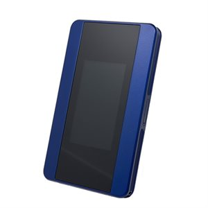 GOTW3 GotSpot Portable Hot Spot uses E-Sim Technology