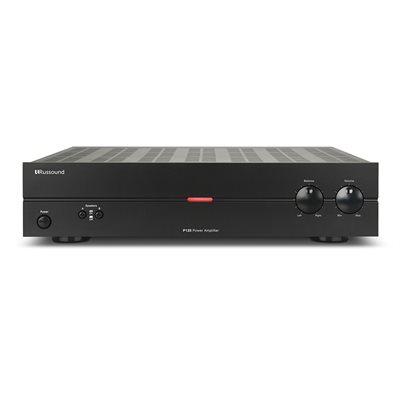 Russound 80 / 125W Dual Source Power Amplifier