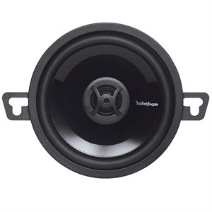 "Rockford Punch P1 3.5"" 2-Way Car Speakers (pair)"