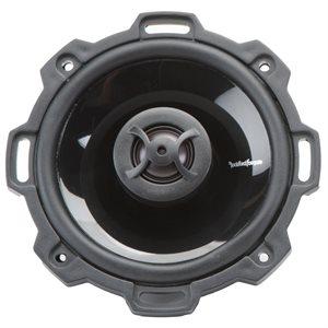 """Rockford Punch P1 4"""" 2-Way Car Speakers (pair)"""
