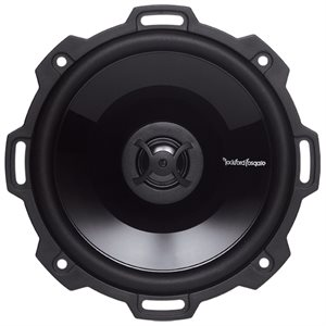 "Rockford Punch P1 5.25"" 2-Way Car Speakers (pair)"