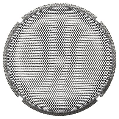 "Rockford Punch P1 10"" Subwoofer Grille (single)"