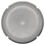 "Rockford Punch P1 12"" Subwoofer Grille (single)"