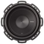 "Rockford Punch P1 10"" 4 Ohm SVC Subwoofer (single)"