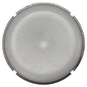 """Rockford Punch P2 / P3 15"""" Subwoofer Grille (single)"""