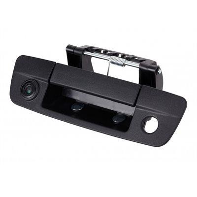 EchoMaster Dodge Tailgate Bezel Camera