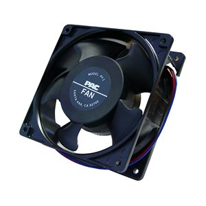 """PAC 2.35"""" Small Cooling Fan"""