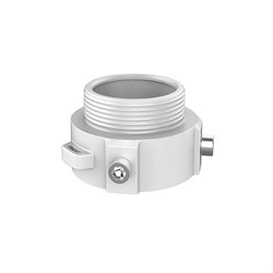 ZUUM Mount Adapter for PTZ Ceiling Pole Mount (PFB411C)