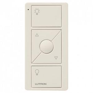 Lutron PICO RF 434 W LED