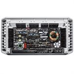 Rockford Punch Marine 1,000W Class-bd 5 Channel Amplifier