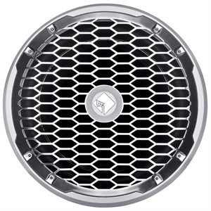 "Rockford Punch Marine 12"" SVC 4 Ohm Subwoofer (single)"