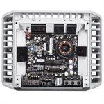 Rockford Punch Marine 300W Full-Range Mono Amplifier
