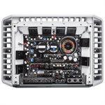 Rockford Punch Marine 400W 4 Channel Amplifier