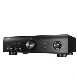 Denon Integrated Amplifer 70W per Channel and Bluetooth